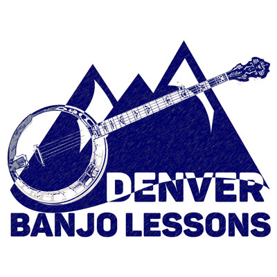 Banjo Lessons with Chris Roszell